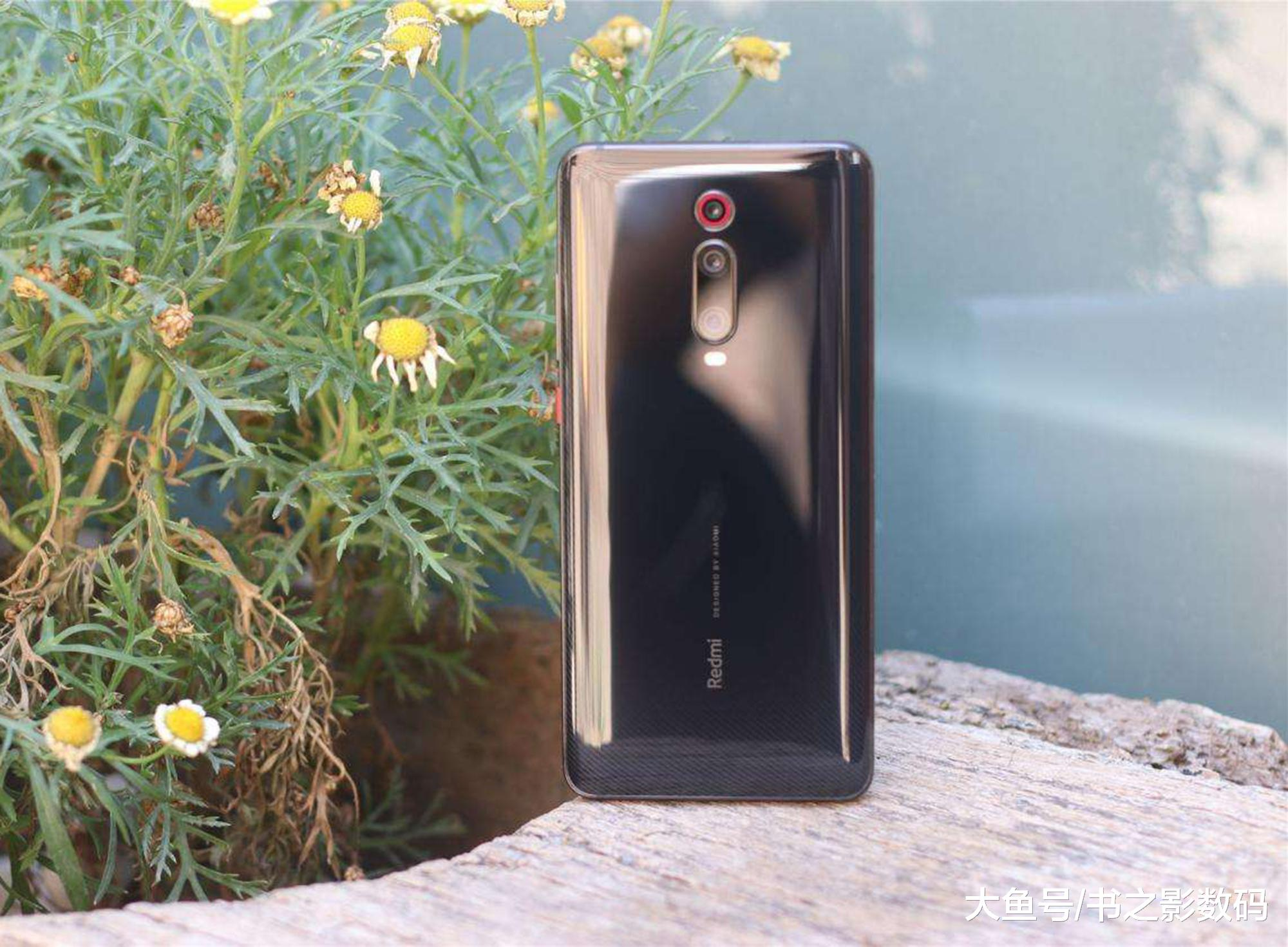 网友眼中双十一最值得的小米手机,8+256GB已降800,销量也最好!
