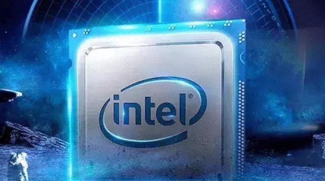 """电脑硬件里的""""永动机""""——CPU的寿命到底有多长?"""