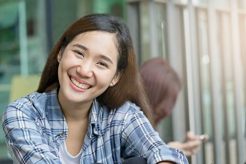 青少年轻易泛起哪些心思安康题目,怙恃必然要存眷!