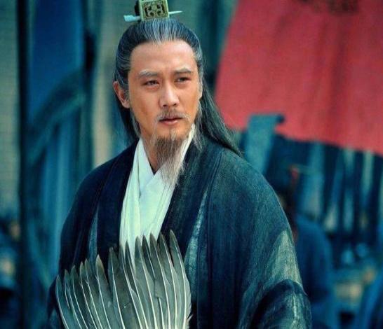 诸葛亮一日食一斤米,为何司马懿却说他活不长了