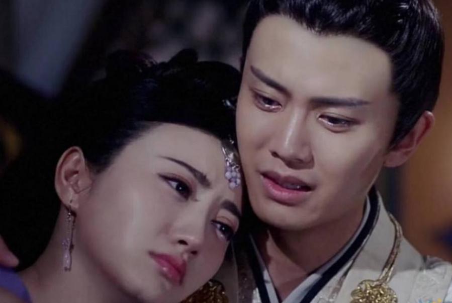 李适:经历数次失败后,没能坚守本心最终一事无成的皇帝