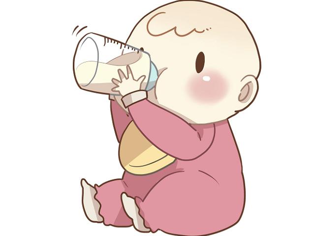 怎样护理刚出生的婴儿?只要做到这几点,让你的时刻都宝宝棒棒的!
