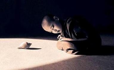 佛家一句话,胜读十年书!收上10个佛家聪明心语,一路粗建!