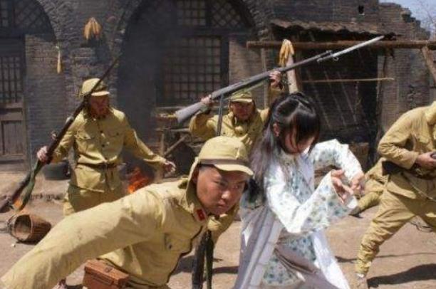 抗战中,庶民家中的鸡和鸡蛋,为何成了小鬼子争相抢夺的工具