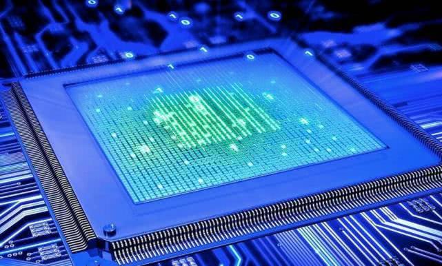 手机CPU和电脑CPU,它们差距有多大?不是你想的这么简单
