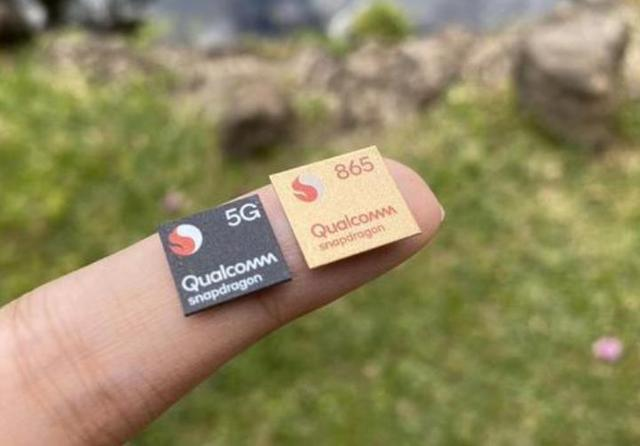 真假5G之争又来了?高通暗讽华为麒麟990 5G版是假5G芯片!