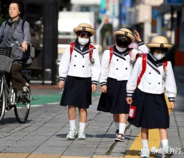 出国先交1000元, 养老靠政府, 日本27年首次新设国税