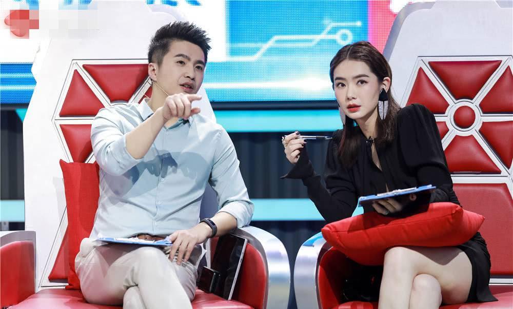 《最强大脑》决赛冠军曝光,魏坤琳愿望达成,天才少年成本季脑王