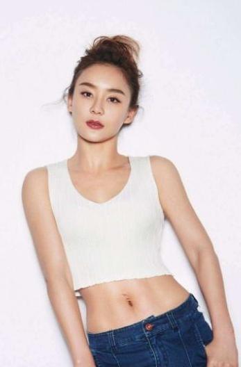 袁姗姗爸爸猖狂夸奖王琳,是什么梗?