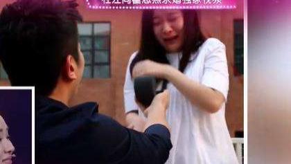 """杜江因""""宠妻""""被评""""百年难遇的好男人"""",真实情况却打脸了"""
