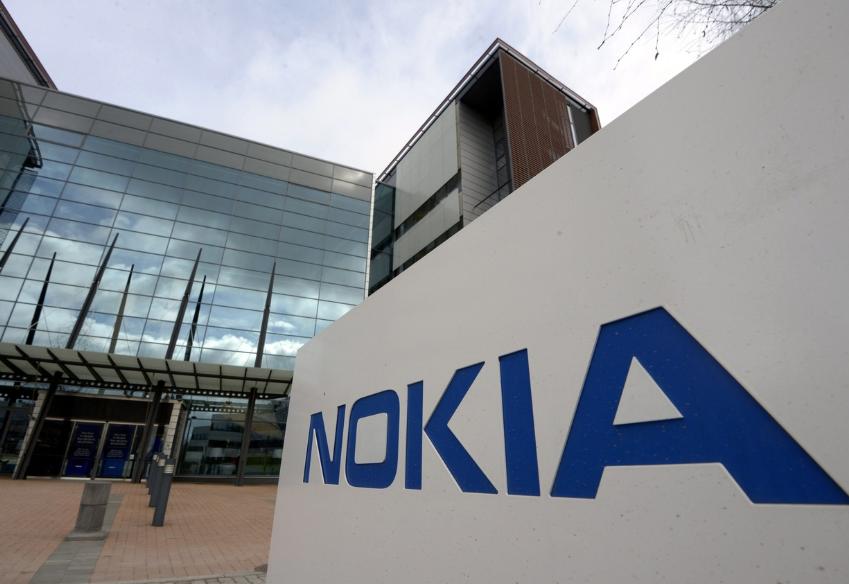 诺基亚东山再起:1亿像素+120Hz屏+16GB运存,这才是诺基亚实力
