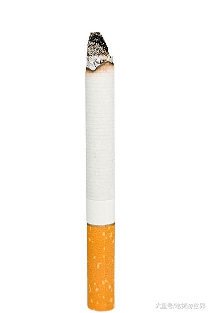 卷烟本钱便只要几块钱,为什么还卖那么贵?