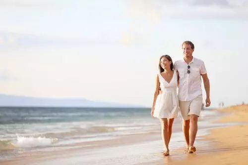 伉俪越做越爱的三件工作,许多伉俪却不肯意做