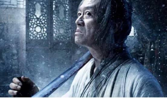 清军入关是侵略,但三千年的历史本就是一部侵略融合史!