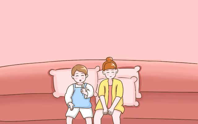 在这3个时间生孩子,不仅对宝宝好,妈妈也不累,你是不是在其中