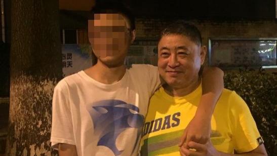 身价上亿企业家王华聪被杀害,是雇凶杀人还是临时起意?