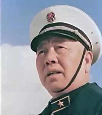 """""""中国不搞返航母,我死不瞑目!"""""""