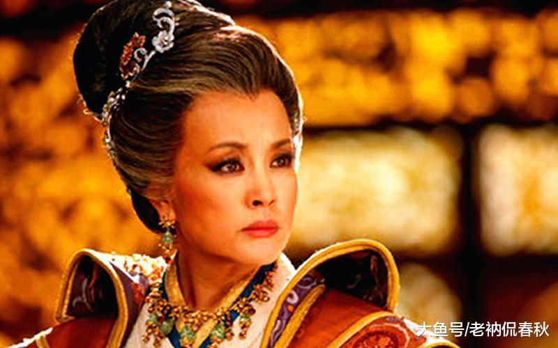 武则天真实相貌还原_武则天的男宠,有薛怀义,沈南璆,张易之,张昌宗等,他们都是相貌英俊,体