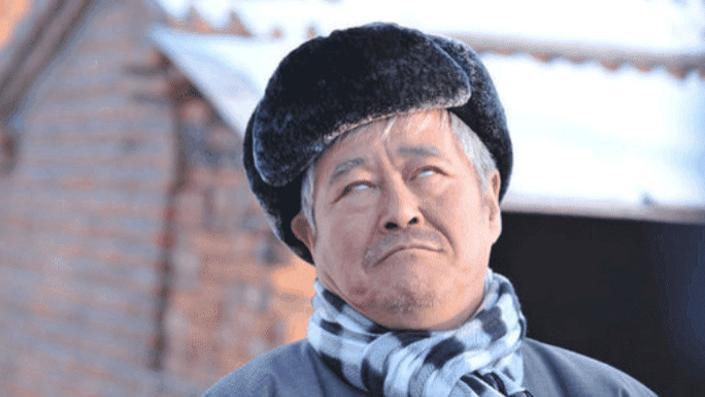 """他是赵本山的""""爱徒"""", 因上春晚爆红, 如今30多岁病情严重日益恶化!"""