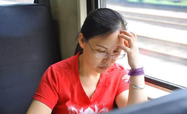 中国最舒坦的一列火车,早晨动身早上达到,堪比挪动宾馆!