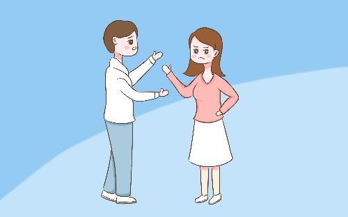 当今社会的离婚率越来越高,离不开这3点原因