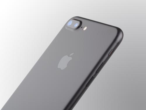 人间不值得!这三款iPhone已经很卡了,入手前劝你了解
