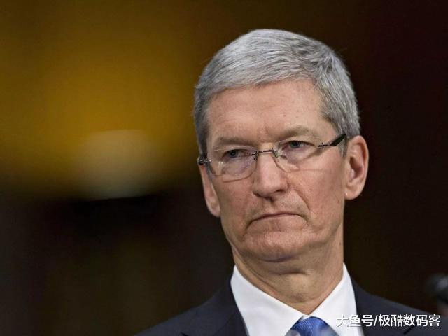 苹果公司加快浑仓,新机呼之欲出,那款老iPhone仍然坚硬
