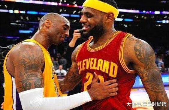 科比即便不差钱,可以从NBA每月领退休金,你知道能领多少吗?