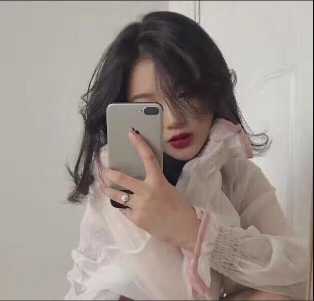 韩国女生皮肤为啥那么好?美容师:坚持这3个小妙招,你也会变美