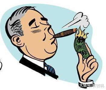 犹太人赚钱的思路是多么可怕,如果不想穷下去,再忙也要花时间看