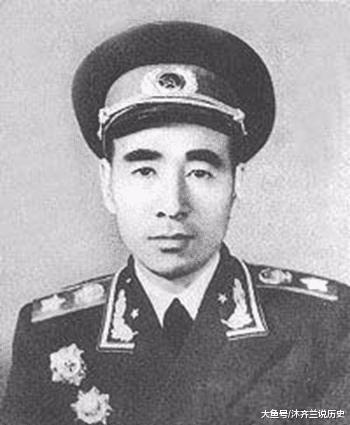 """中国戎行的""""115师"""",到底具有若干军力,为何战斗力如此强悍?"""