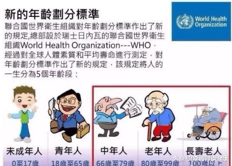 辟谣:70岁,便不消吃药掌握血压了?医死道出老年人掌握血压实情