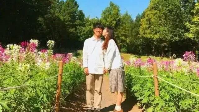 """520人到中年,说不出""""我爱你"""",也没准备礼物,这婚姻好真实"""