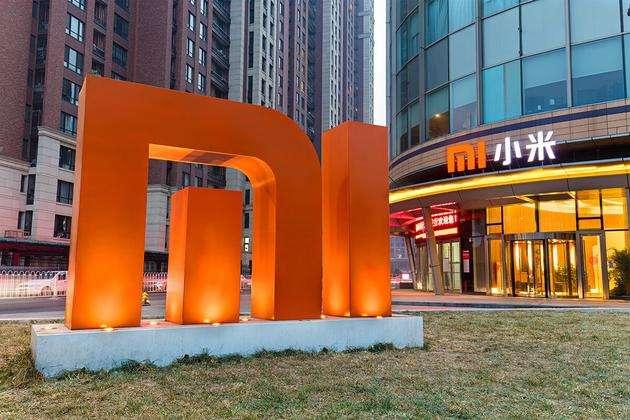 红米K30 5G版主要参数已确认:骁龙765G+6400万四摄,价格良心!