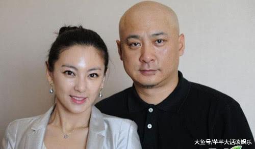 周星驰曾用8字评价张雨绮, 却面破她离婚本果? 网友: 言必有中!