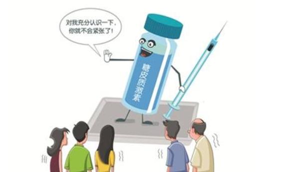 类风干枢纽炎在什么环境下须要年夜剂量糖皮量激素治疗呢?