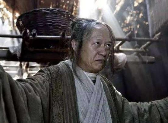 魏忠贤死前偷偷对崇祯道一奇策,可保年夜明不灭,惋惜崇祯不听话