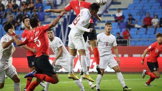 啥情况!国足世预赛战菲律宾遇1大难题,比赛结果都已经不重要!