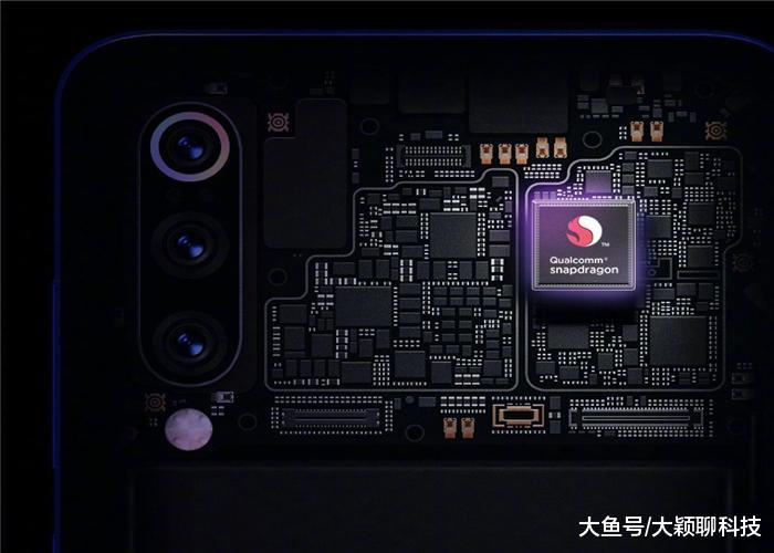 目前3款集成式5G芯片中,曾被吹上天的麒麟990,这次要垫底了!