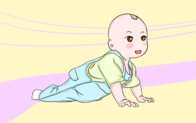 为啥宝宝每天都醒这么早?学会这些方法,就不用为宝宝早醒发愁了