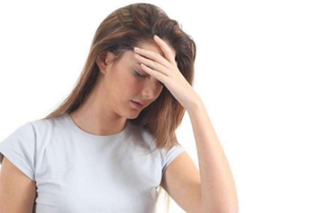 皮肤泛起瘀面是怎样回事? 挑选如许的饮食可有效天减缓皮肤症状