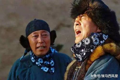 清末的两大富豪, 乔致庸和胡雪岩, 谁更富有?