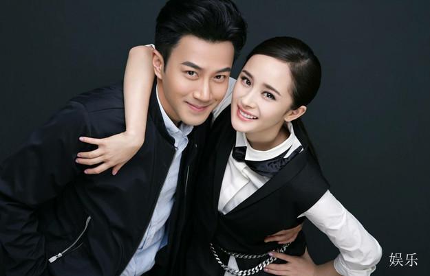杨幂离婚后开始逆生长,扎马尾辫新造型嫩如18岁少女!