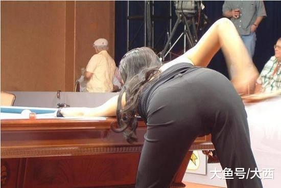 中国体坛5年夜独身只身女神,才貌单齐却愁嫁,37岁潘晓婷眼力高