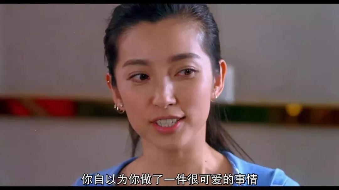 李小璐贾乃亮官宣离婚:爱你,我太累了