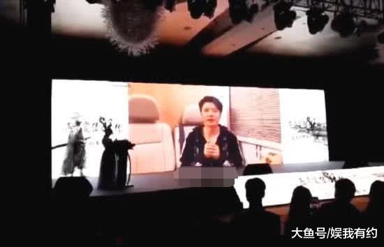 知情人曝张丹峰又接了新戏,毕滢仍是投资人,还将和洪欣录制节目
