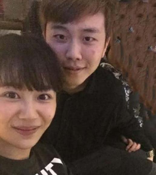 杨紫的富二代初恋,今29岁凭《陈情令》走红,当初学的专业是相声!