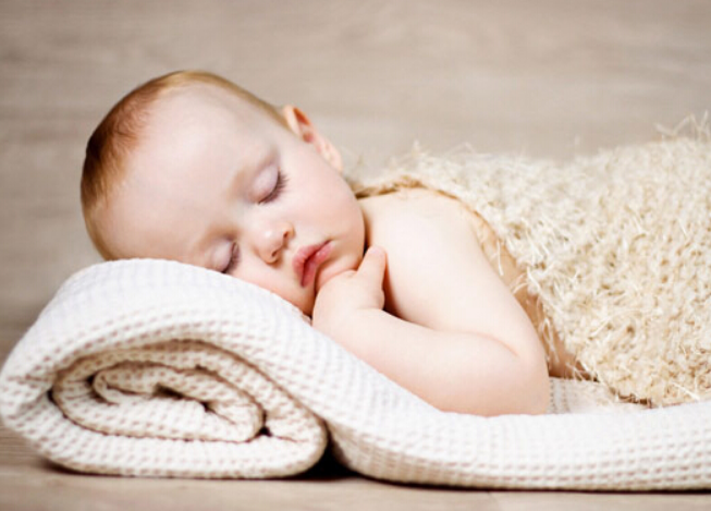 孩子比同龄的孩子要矮, 其真和那几面有干系, 连忙改正!