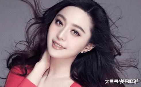 文娱圈第一位公然艾滋病身份的女星!网友:有面疼爱