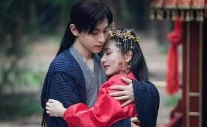 《香蜜2》最先准备, 女主杨紫出演, 可邓伦正在踌躇, 您怎样看?